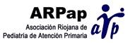 Asociación Riojana de Pediatría de Atención Primaria